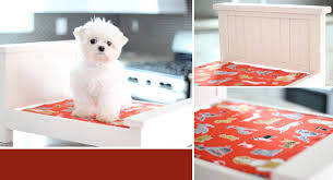 Doggie Beds Ana White Small Dog Bed Diy Projects
