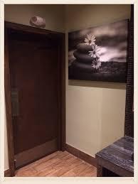 Restaurant Bathroom Design Colors Restaurant Bathroom Design Incorporates The Feng Shui Principles