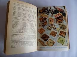 bien dans sa cuisine mme ange le livre de cuisine 1927 catawiki