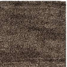 High Pile Area Rug Large High Pile Area Rugs S S Large High Pile Rugs