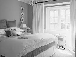 Bedroom Set Wood And Metal Bedroom Sets Stunning Storage In Bedrooms Set On Small Home