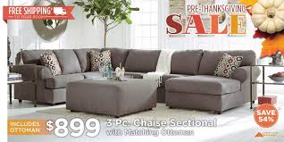 living room furniture indianapolis living room the room place near me reclining sofa indianapolis recliners for