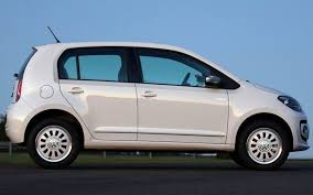 volkswagen up white volkswagen up white reviews prices ratings with various photos