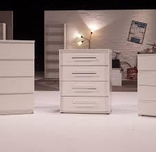 Schlafzimmer Lampen Bei Ikea Ikea So Schneidet Das Möbelhaus Im Test Von U201ezdfzeit U201c Ab Welt