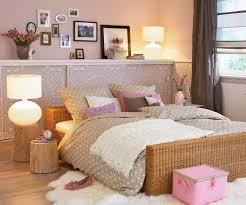 bank fã r schlafzimmer farbideen schlafzimmer komplett mit lattenrost und matratze