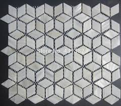 Wholesale Backsplash Tile Kitchen by 20 Mosaic Tile Kitchen Backsplash Online Kopen Wholesale