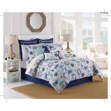 Cal King Bedding Sets California King Bedding Sets Bedding The Home Depot