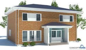 house plans sri lanka best 25 small modern house plans ideas on pinterest in sri lanka