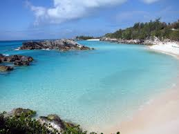 Bermuda On World Map by Bermuda Beachlife4ever Adventures In Life