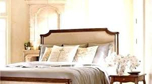 signature bedroom furniture splendid piece stanley furniture bedroom set full ideas