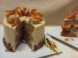 etlanka marvelous order carrot cake online magnificent cupcake
