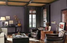 5 paint color ideas freshome