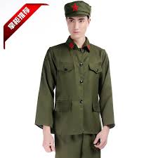 china army dress uniform china army dress uniform shopping guide