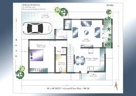30 x 40 floor plans evolveyourimage