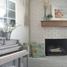 Fireplace Rugs Fireproof 88 Modern Farmhouse Corner Fireplace Corner Gas Fireplace