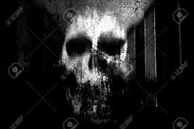 halloween forest background horror backgrounds 100 full hdq horror pictures nmgncp