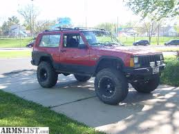 1993 jeep for sale armslist for sale 1993 jeep 2dr rock crawler trade