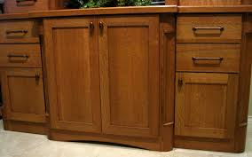built in cabinet for kitchen cabinets builtin kitchen cabinet storage carts and islands ideas