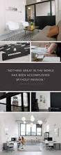 100 jayson home catalog design editorial home traditional
