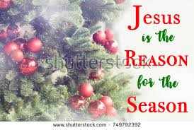reason stock images royalty free images vectors