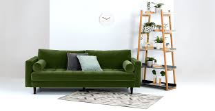 Sale Sleeper Sofa Tufted Sofas For Sale Sa Overd Sleeper Sofa Button Set