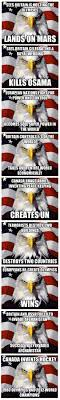 Patriotic Eagle Meme - the patriot thread archive scrolls of lore forums