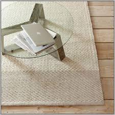 Weave Rugs Flat Weave Rugs Melbourne Rug Designs