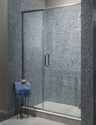 shower doors orlando fl shower door installation florida