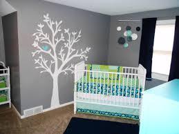 Neutral Nursery Decorating Ideas Amazing Nursery Decor Ideas Neutral Home Design Simple