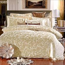 Duvet Sets Sale Best 25 Cheap Bed Sheets Ideas On Pinterest Cheap Cat Beds