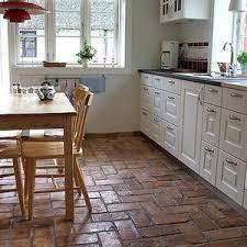 wohnideen terrakottafliesen wohnideen terrakotta fliesen innenarchitektur und möbel inspiration