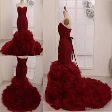 formal wedding dresses leighton meester celebrity 2016 plus size