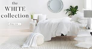 bliss home decor bliss home and design coupon code home designs ideas online
