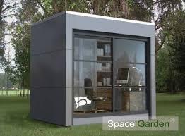 chalet bureau ext駻ieur bureau de jardin pool house bureau d extérieur abri de jardin