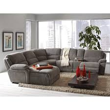 Black Sectional Sofa With Chaise 3 Sectional Sofa Black Sectional Small Chaise Sofa