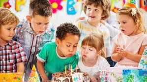 birthday party birthday water zoo indoor water park
