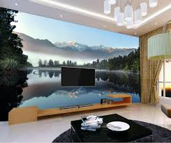 compare prices on country wallpaper murals online shopping buy
