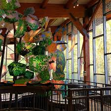 Party Venues In Baltimore 35 Fantastic Indoor Play Areas For Kids In Baltimore