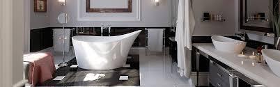 Bathroom Furniture Wood by Bathroom Furniture Cripdes Wood