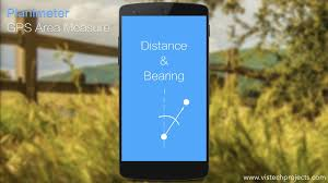 Area Calculater by Planimeter Gps Area Calculator U2013 Android Apps On Google Play