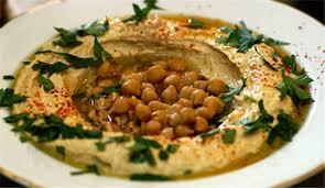 jerusalem cuisine eat jerusalem culinary walking tour ibookisrael