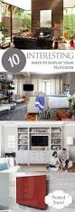 403 best home decor images on pinterest a project bedroom decor