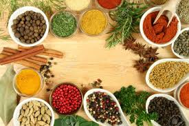 ingr馘ients cuisine are you buying the correct food ingredients readizine
