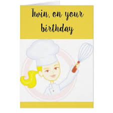 the 25 best birthday wishes for twins ideas on pinterest happy