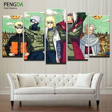 Aliexpresscom  Buy Canvas Painting HD Printed Modular Frame Wall - Canvas paintings for kids rooms
