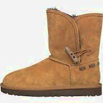 ugg slippers sale size 8 boots on ugg shoes boots sale and ugg slippers