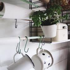 wandregal küche wandboard küche hausdesign modische ideen wandboard küche