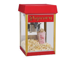 rent cotton candy machine concession machine rentals sacramento ca s jolly jumps