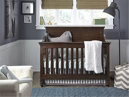 convertible crib and dresser set smartstuff furniture paula deen guys convertible crib