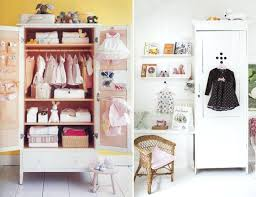 Target Baby Changing Table Armoire Armoire For Baby On Closets Target Changing Table